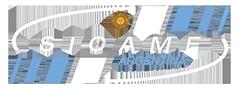 SICAME Logo